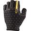 Mavic Sequence Gloves Women After Dark/White